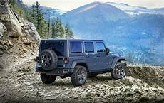 jk or jl how to make sure you order the wrangler you want quadratec