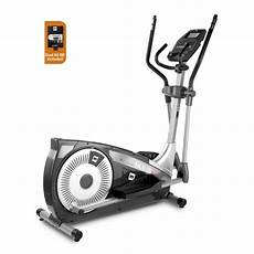 bh fitness hometrainer carbon bike dual bwh8705u