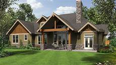 alan mascord craftsman house plans plan 22157aa the ashby in 2020 house plans craftsman