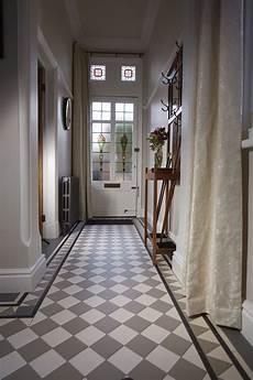 on the floor original floor tiles gallery original style floors