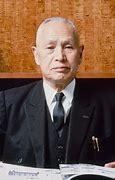 Image result for tokuji hayakawa
