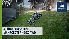 roboter rasenmä preise m 228 hroboter mit allradantrieb noch steiler noch smarter