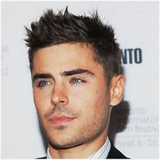 mens hairstyles 2013 short sides long top and back mens hairstyles 2013 short back and sides