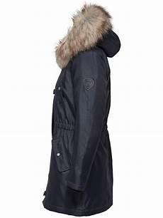 only damen winter mantel xs s m l xl parka jacke fell
