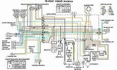 honda cb125tde superdream colour wiring diagram cb450 color wiring diagram now corrected diagram wire