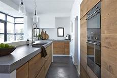 pavimento cucina 100 idee di cucine moderne con elementi in legno kitchen