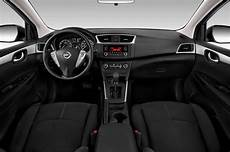all car manuals free 1999 nissan sentra engine control 2016 nissan sentra reviews and rating motor trend