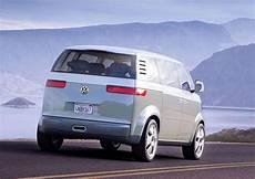 how to learn everything about cars 2001 volkswagen jetta user handbook vw microbus concept