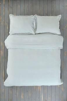 4040 locust frayed edge duvet cover psd duvet covers urban outfitters duvet duvet covers