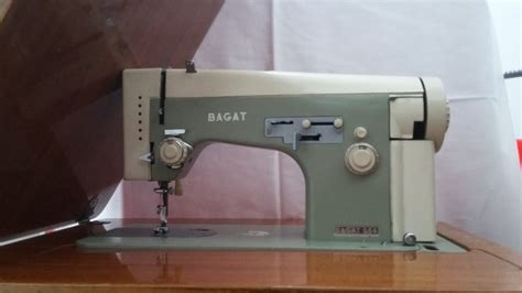 Sivaca Masina Bagat