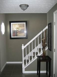 what is a good paint color for a small living room benjamin hc 104 copley gray paint pinterest