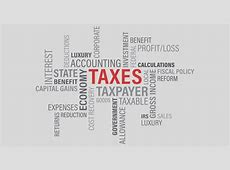 how to calculate tax return from w2