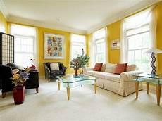 farben f 252 r wohnzimmer 55 tolle ideen f 252 r farbgestaltung