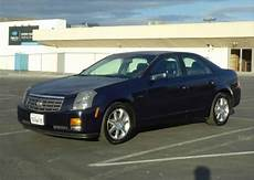car owners manuals for sale 2004 cadillac cts head up display 2004 cadillac cts owners manual owners manual usa