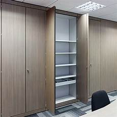 sw9 storage wall cupboards office cupboards apres furniture