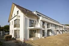 Reihenhaus Vorteile Nachteile - reihenhaus vorteile und nachteile 187 11880
