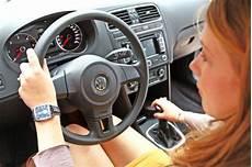 Autoversicherung Kosten Autobild De