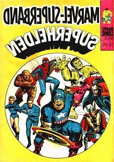 Malvorlagen Superhelden Kaufen Superhelden Superband Gebraucht Kaufen Nur 2 St Bis 60