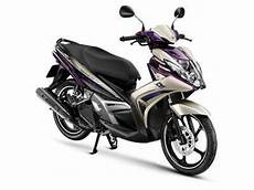 yamaha nouvo sx for sale price list in the philippines november 2018 priceprice com