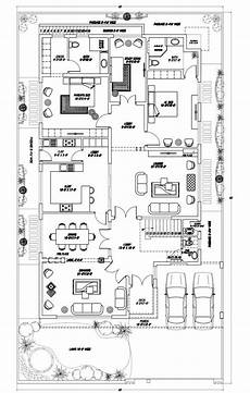 one kanal house plan 1 kanal house at dha phase 7 lahore by core consultant