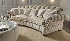 divani classici di lusso divani di lusso le migliori marche per arredi da sogno