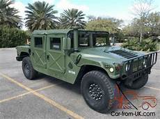 free download parts manuals 1993 hummer h1 auto manual 1990 american military hmmwv hummer h1 am general m998