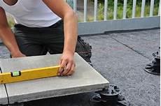 terrassen und balkonsanierung compact