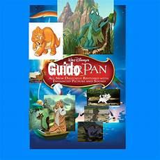 category guidorocz the parody wiki powered by wikia