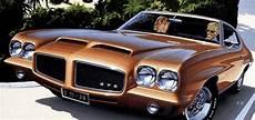 Pontiac Discontinued