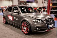 2010 audi q5 extend by stasis engineering top speed