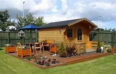 Ideen Wohnen Garten Leben - im garten wohnen 3 wichtige fragen bevor sie einziehen