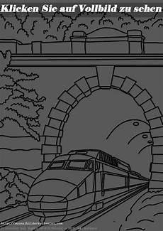 Bilder Zum Ausmalen Zug Ausmalbilder Kostenlos Zug 7 Ausmalbilder Kostenlos