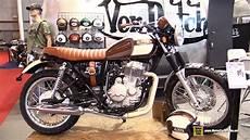 2016 mash motorcycles 500 walkaround 2015 salon de la