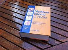 netter medicina interna da ingegnere a medico seconda laurea in medicina 8