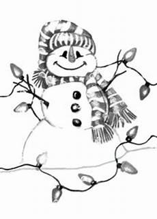 Schneemann Ausmalbild Einfach Schneemann Ausmalbilder Naturstrolche