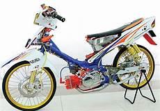 Variasi Motor Fiz R by 28 Foto Gambar Modifikasi Motor Yamaha Fiz R Paling Terbaik