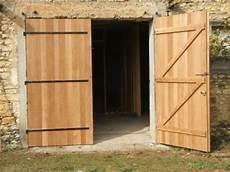 porte de garage coulissante bois porte de garage coulissante bois castorama voiture moto
