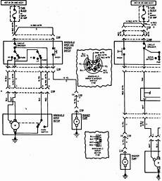 1986 jeep cj7 wiring diagram 1986 jeep cj wiring diagram html imageresizertool