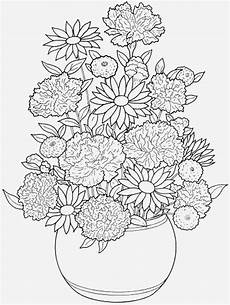 coloring pages of nature for adults 16381 nature coloring page getcoloringpages