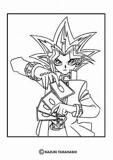 yu gi oh malvorlagen x reader tiffanylovesbooks