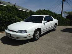 manual cars for sale 1998 chevrolet monte carlo engine control 1998 chevrolet monte carlo for sale 89 used cars from 750
