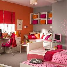 9 Year Bedroom Ideas by Vivacious Bedroom Ideas Pink And Purple