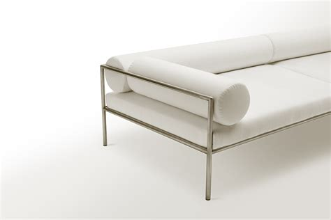 Agra Sofa Agra Collection By Living Divani Design David