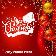 write name happy merry christmas pics and wishes merry christmas 2019 images with merry