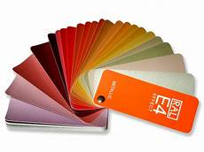 Ral Effekt E4 Farbf 228 Cher Mit 70 Metallicfarben