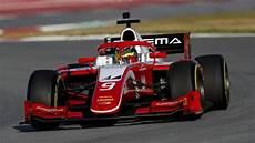 Formel 2 Abu Dhabi 2019 Heute In Live Tv
