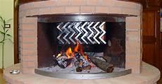 riscaldare casa a basso costo riscaldamento casa a basso costo riparazioni appartamento