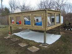 beagle dog house plans above ground dog kennels google search with images