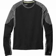 sleeve shirts for smartwool phd light sleeve shirt s