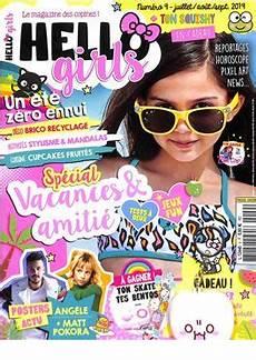 abonnement magazines enfants naville
